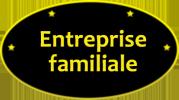 Picto Entreprise familiale