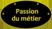 Picto Passion du métier